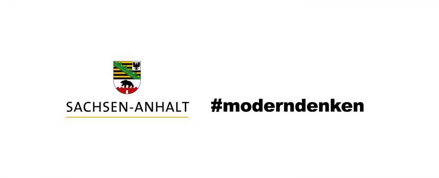LSA_moderndenken_Standard