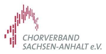 logo-Chorverband_Sachsen-Anhalt