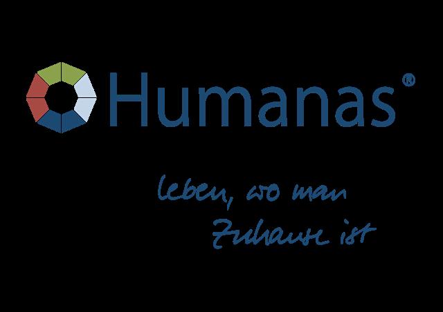 Humanas-Logo